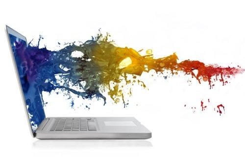 Professional Web Design Company -