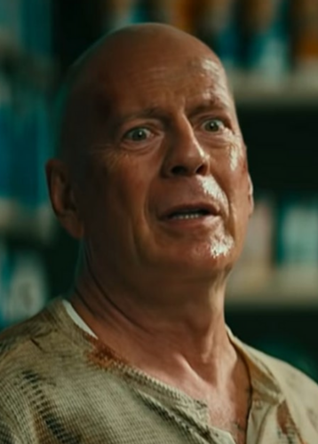 Bruce Willis Fired His Team After He Missed Out On This '90s Oscar-Winning Film