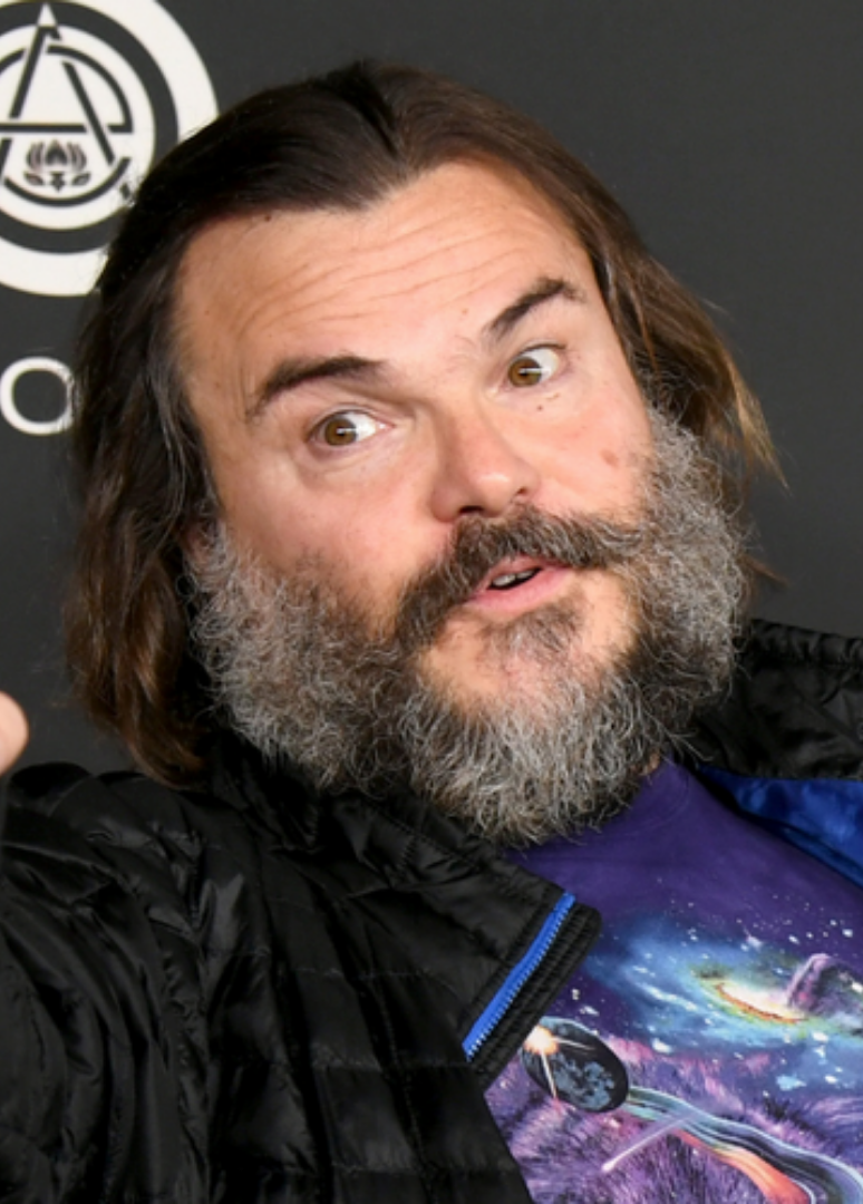 Jack Black Saved His Career By Turning Down This Colossal Flop
