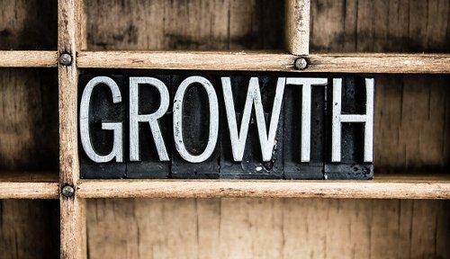 CHURCH GROWTH NOW