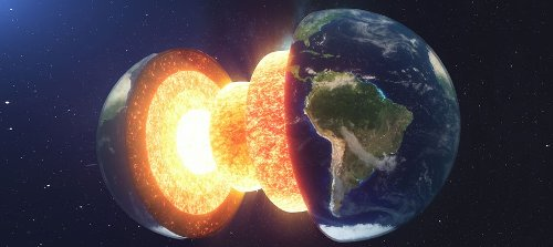Scientists have measured how Earth's core grows (and found something really strange)