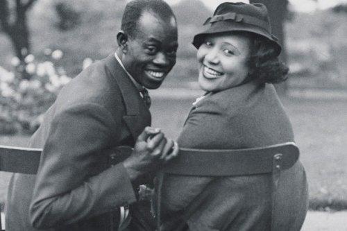 Who was Fela Sowande?