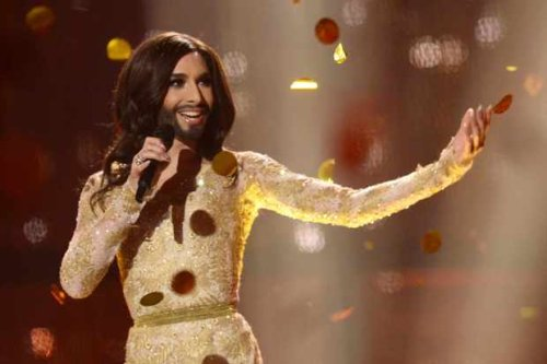 Every Eurovision Song Contest winner by year