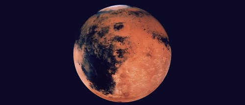 Scientists have measured the core of Mars (and found something unexpected)