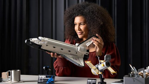 Best Lego sets for adults: NASA, Star Wars, Architecture and more