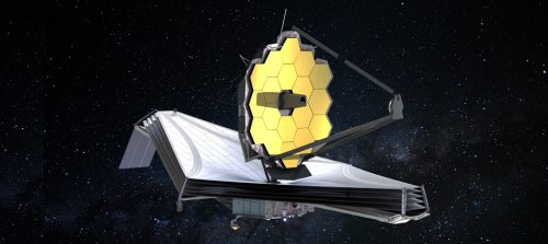 When will the James Webb Space Telescope launch? All you need to know about Hubble's successor