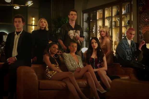 Gossip Girl reboot reviews are in: What do critics say about the new series?