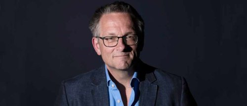 Dr Michael Mosley: Is fermented food really good for your gut microbiome?