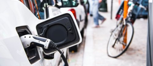 Electric cars: What can we do with the growing number of dead batteries?