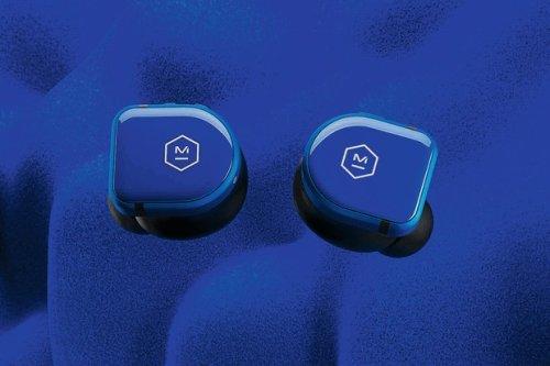 Best wireless Bluetooth headphones reviewed