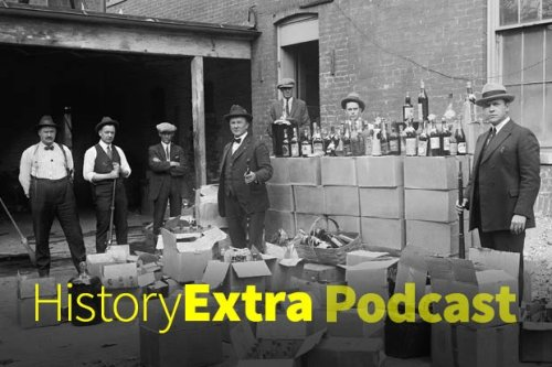 Prohibition: everything you wanted to know