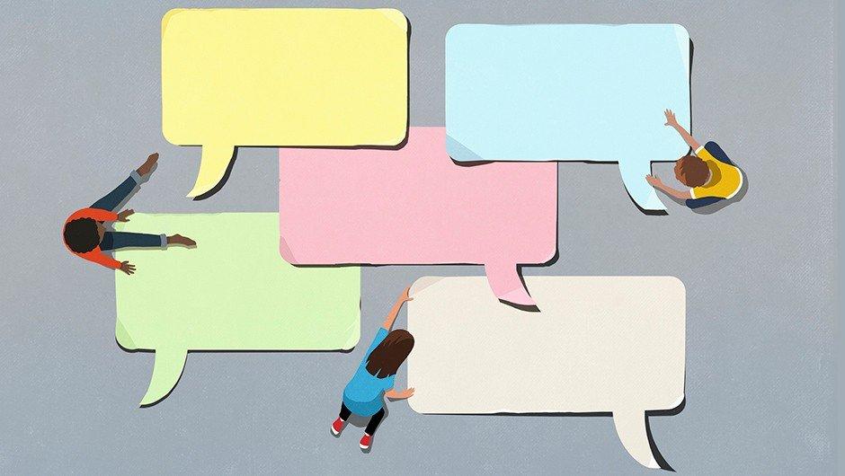 Languages and Linguistics  - cover