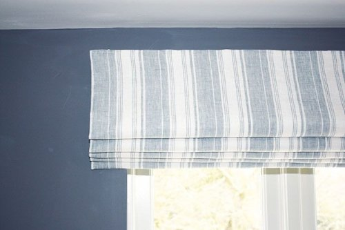 How to make roman blinds for your home