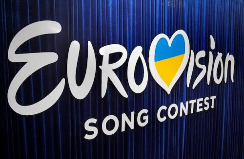 Your ultimate guide to Eurovision 2021