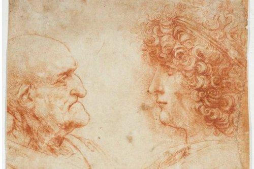 Leonardo da Vinci's private relationships: what's known?