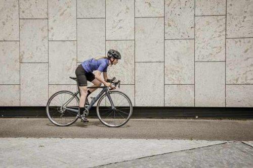 Best bike phone mount deals