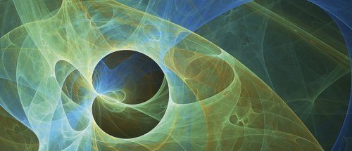 Our Universe may have a fifth dimension that would change everything we know about physics
