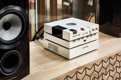 The best headphone amplifiers for classical music lovers