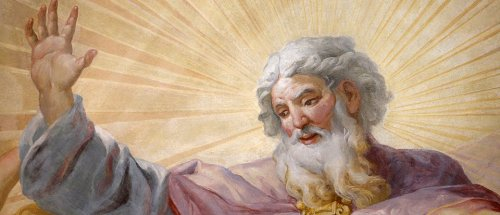 Fewer people are believing in God – but it's not because of science