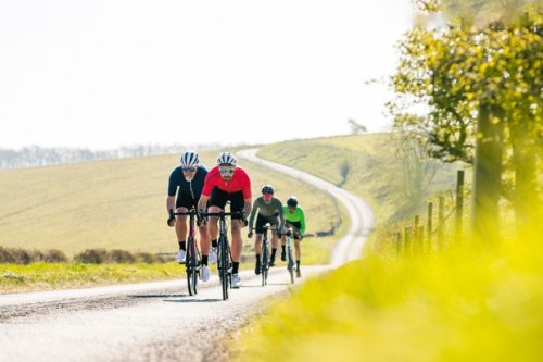 How to increase your average cycling speed: 16 tips to ride faster