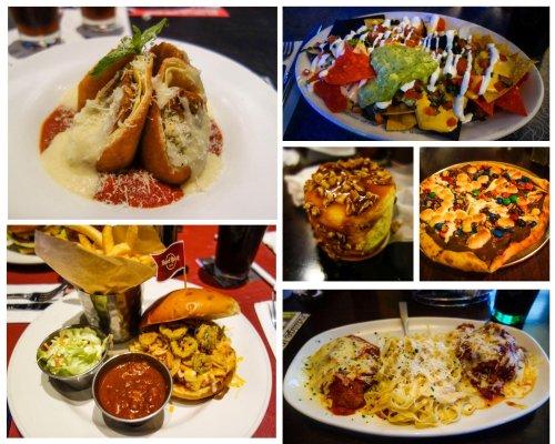 Meine Lieblings-Restaurants in Manhattan - Immer auf Reisen