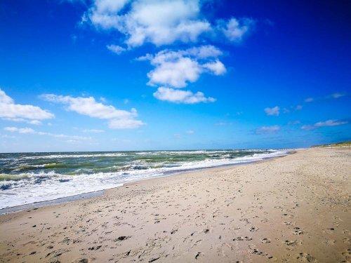 Urlaub in Hvide Sande - 20 Tipps für Euch - Immer auf Reisen