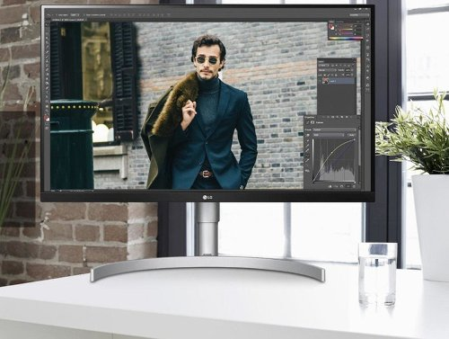 If you buy one monitor on Prime Day, it needs to be this
