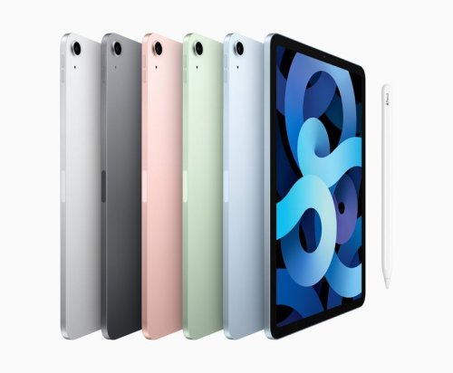 Don't miss out on this crazy iPad Air 4 deal!
