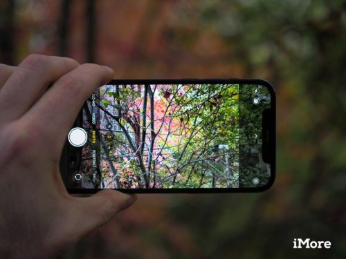 Some of the best cameras today are smartphones. These are our favorites.