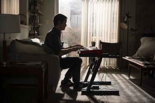Joseph Gordon-Levitt's 'Mr. Corman' to debut on Apple TV Plus on Aug 6