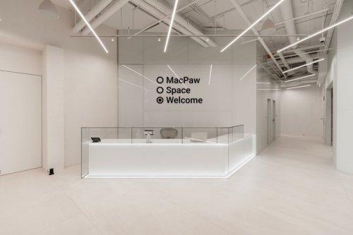 MacPaw is opening its own Apple museum in Kyiv, Ukraine