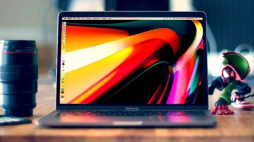 M1 MacBook Pro models have prices slashed ahead of Prime Day
