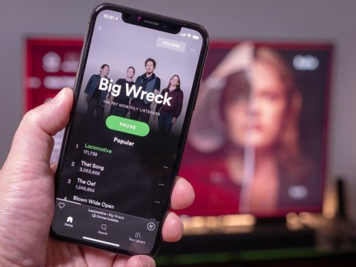 Spotify is testing a game-changing new subscription that only costs $1