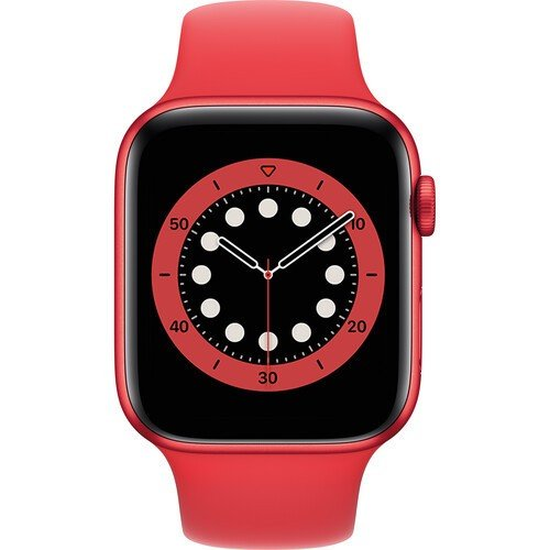 This is the single best Apple Watch deal you'll find on Prime Day