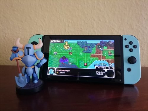 Will Nintendo's beloved indies be negatively affected by the Steam Deck?