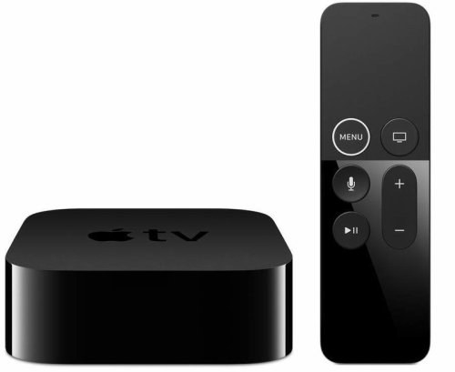 Here's your chance to snag an Apple TV 4K for just $99 ahead of Prime Day
