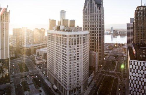 Applications open for Detroit Apple Developer Academy