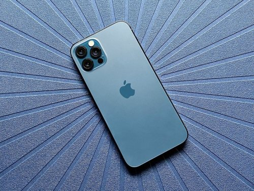 Some iPhone 14 models reportedly getting a huge titanium chassis upgrade