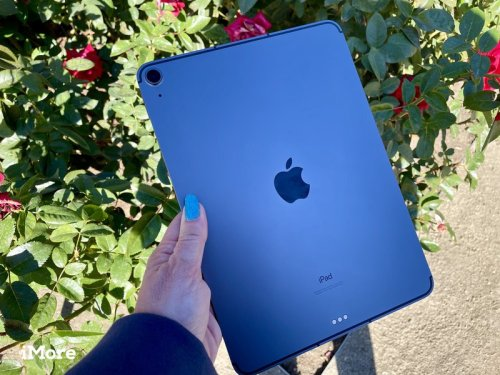 Looking to get a cellular data plan for your iPad? We break it down.