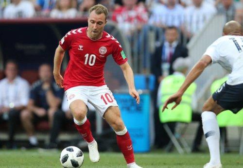 Footballer cardiac arrest sparks renewed calls for defibrillators at grounds