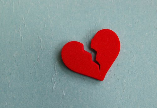 Broken heart syndrome markers could help identify those at risk