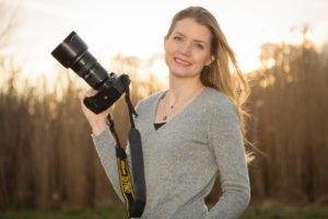 Online Fotokurs für Anfänger | Reiseblog & Fotografieblog aus Österreich