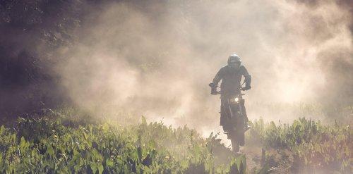 No Fuel: 10 Best Electric Dirt Bikes | Improb
