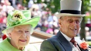 Il principe Filippo di Edimburgo è morto a 99 anni