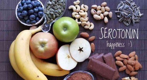 Cibo antistress: 7 alimenti che combattono l'ansia