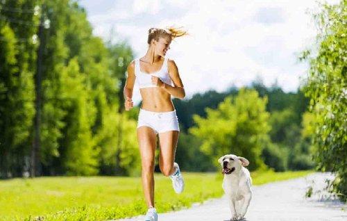 Vitamina D, fondamentale per ossa e apparato muscolare