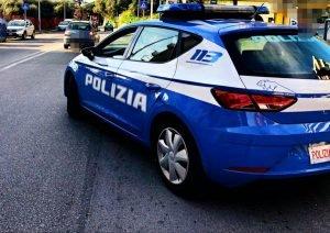 Milano, uccide il fratello a coltellate davanti alla madre