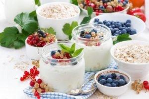 Alimentazione e salute - cover