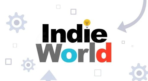 LATEST INDIE WORLD SHOWCASE UNVEILS 21 FRESH INDIE GAMES COMING TO NINTENDO SWITCH