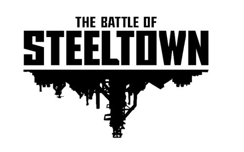 """The Battle of Steeltown"" DLC: RESOLVE A WORKERS REBELLION AND GET THE GEARS OF STEELTOWN TURNING AGAIN"